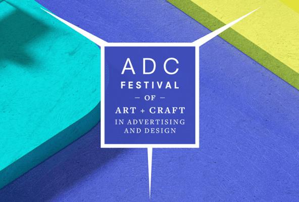adc_thumb